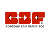 BODEGAS SAN FRANCISCO MOTION GRAPHICS