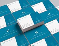 LM Innovation Branding