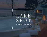 Lake Spot Bariloche