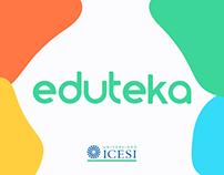 ¡La nueva Eduteka! - Portal educativo gratuito