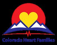 Colorado Heart Families