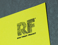 Ron Finley Project