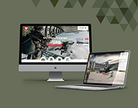 Heldenplatz 2020 - Live-Event mit 3D Panorama