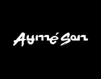 Aymé Son Music