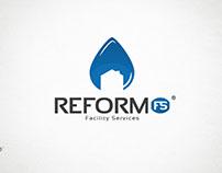 Silüet Tanıtım | reform fs