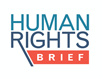 American University - Human Rights Brief