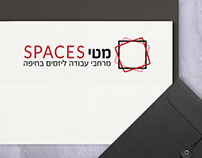 Matti Spaces