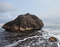 Indonesia Rocks