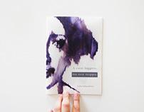 """""""A cuor leggero, ma non troppo"""" booklet self-published"""