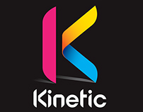 The Kinetic Clinic
