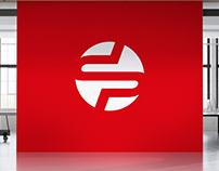 Logo design for Australian based Steel Pulse