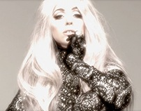 Gaga Video Quick Reel