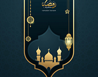 ramadan-kareem-background-islamic-greeting-card
