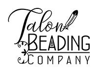 Talon Beading Company