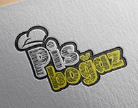 Pis Boğaz Logo | Adana 2015
