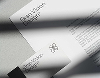 Gran Vision Design