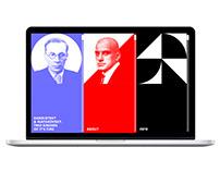 Zabolotsky & Mayakovsky | Concert