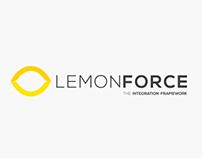 Lemonforce