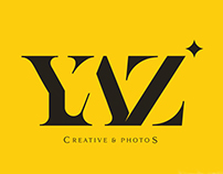 YAZ Photographer & Creative Designer