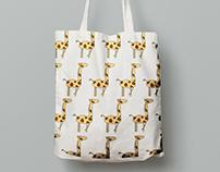 Giraffafa