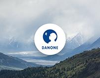 Danone Trendbook