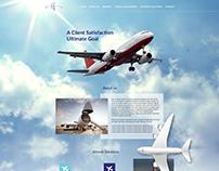 Arabella Airlines | أرابيلا للطيران