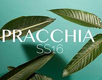 PRACCHIA SS16