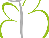 Psicologo Bergamo Brescia – Logo