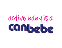Canbebe | Active Baby OOH Campaign