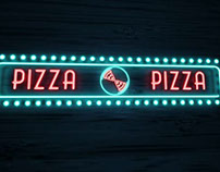 Who wants Pizza Pizza?