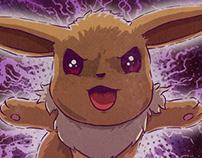 """""""Pokémon Series 2"""""""
