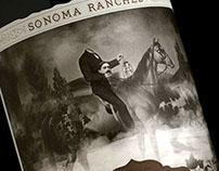 Sonoma Ranches