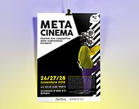 METACINEMA / 2015