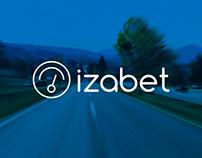 I-Zabet (IOS app)