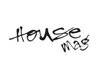 Anúncios House Mag