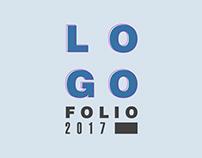 Logo Folio 17