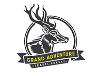 Grand Adventure stationary package