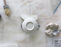 Designing a Coffee Mug
