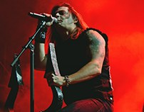 2016-08-12 Satyricon, Brutal Assault