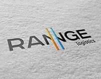 Range logistics