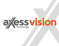 AxessVision - Medical technology
