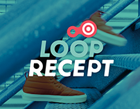 Looprecept