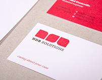 HDB SOLUTIONS