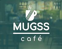 Mugss Café