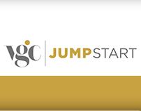 VGC Jumpstart