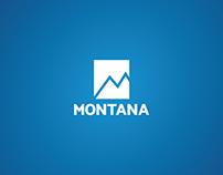 Montana (Banco)