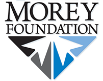 The Peter Morey Foundation