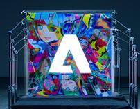 Adobe Remix - Hiroyuki-Mitsume Takahashi