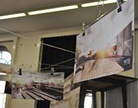 Space (Architectural urbanize studio)