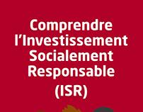Comprendre L'Investissement Socialement Responsable